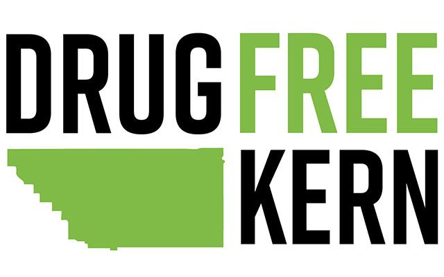 drugfree-kern-navbar-logo