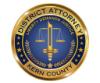 Kern County DA