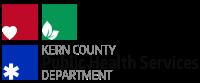 Kern public health services